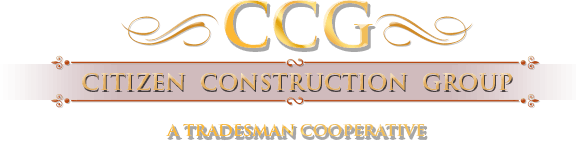 Citizen Construction Group