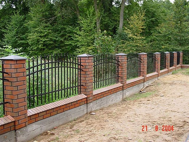 Fence Photos Fencing Photos Gate Photos Pickerington